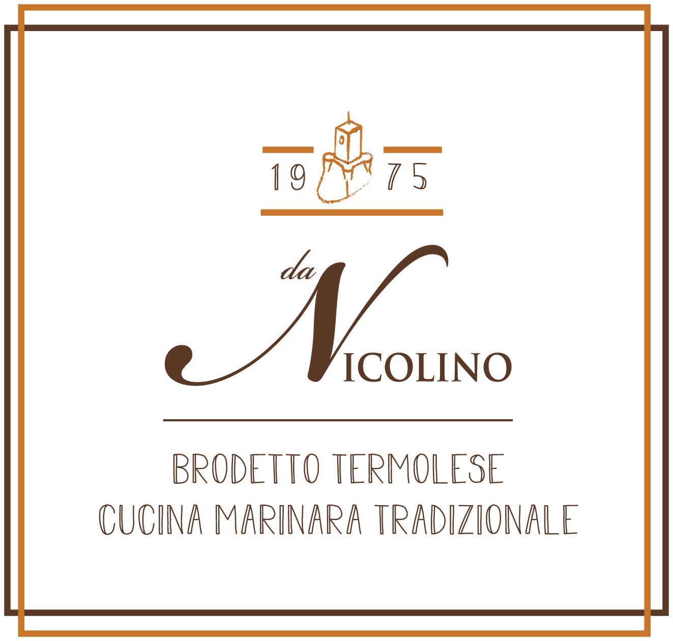 logo_nicolino_new