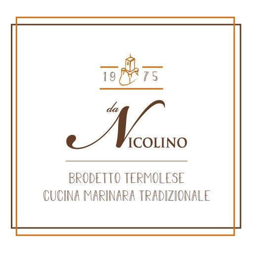 logo_sito_512