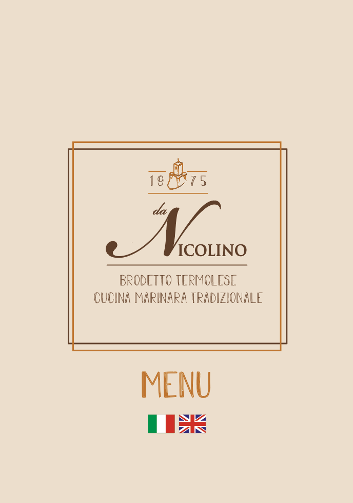 menu_copertina